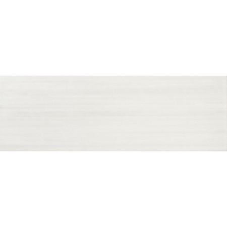 Aurelia Ceramiche Flou White 20x60