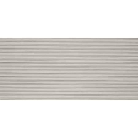Atlas Concorde Kone 3D Line Silver 110x50