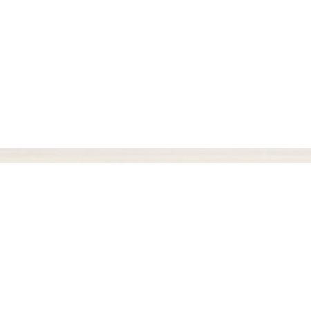 Ava Lyra Listello Satinato C Charta 25x1.3