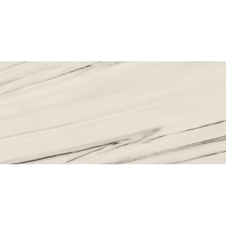 Atlas Concorde Marvel Dream Bianco Fantastico 110x50