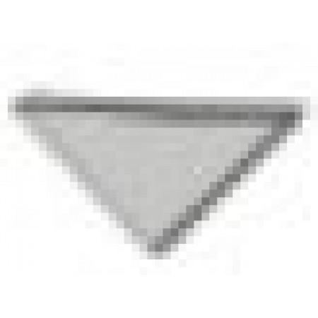Atlas Concorde Marvel Edge Absolute Brown Corner A.E. 1.4x1.4