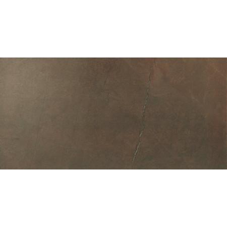 Atlas Concorde Marvel Floor Bronze Luxury Lappato 29.5x59