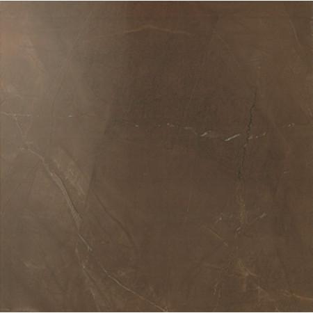 Atlas Concorde Marvel Floor Bronze Luxury Matt Ret 60x60