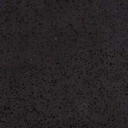 Atlas Concorde Marvel Gems Terrazzo Black 60x60