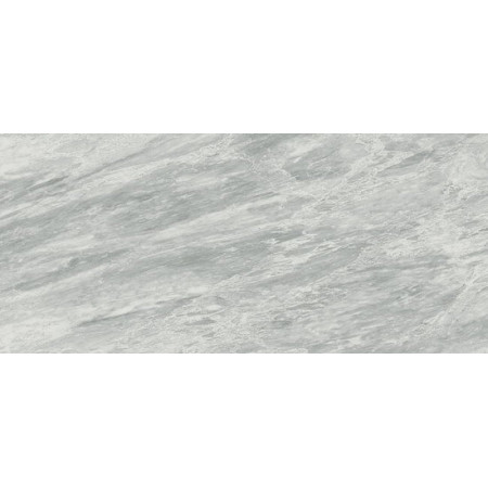 Atlas Concorde Marvel Stone Bardiglio Grey 40x80