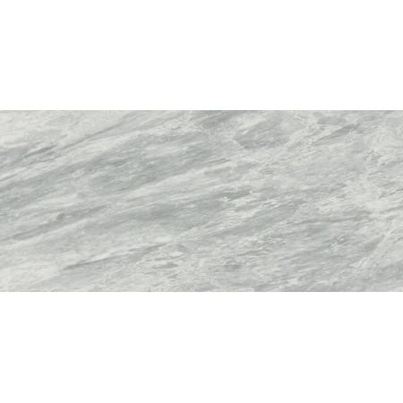 Atlas Concorde Marvel Stone Bardiglio Grey 50x110