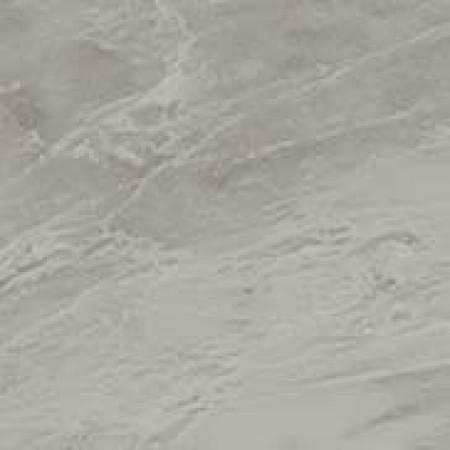 Atlas Concorde Marvel Stone Bardiglio Grey Angolo Lapp 7x7
