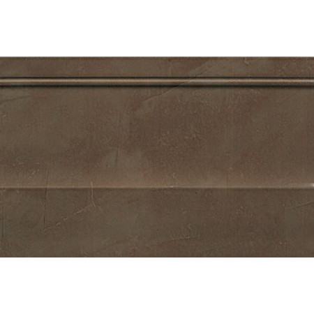 Atlas Concorde Marvel Wall Bronze Alzata 20x30.5