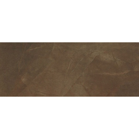 Atlas Concorde Marvel Wall Bronze Luxury 30.5x56