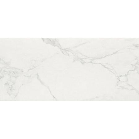 Atlas Concorde Marvel Wall Calacatta 110x50