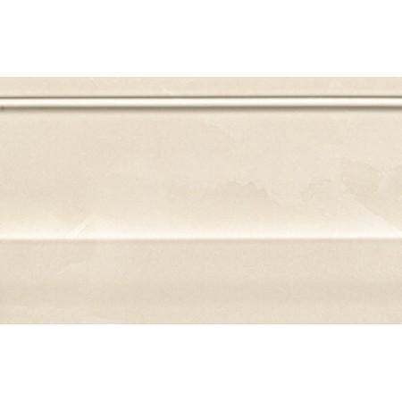 Atlas Concorde Marvel Wall Champagne Alzata 20x30.5
