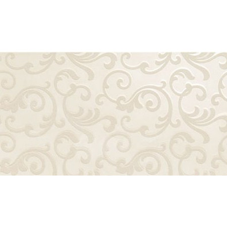 Atlas Concorde Marvel Wall Champagne Damask 30.5x56