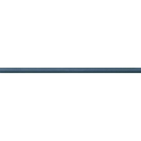 Atlas Concorde Mek Blue Spigolo 1x25
