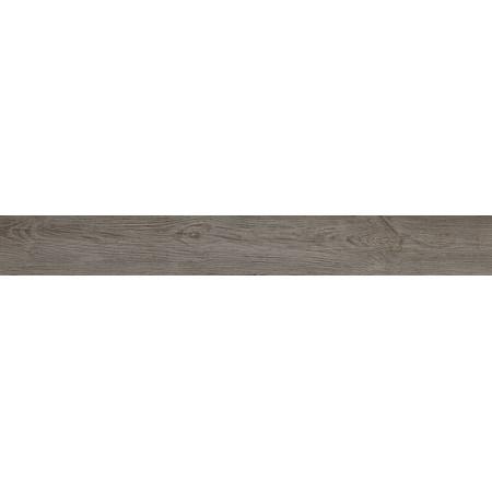 Atlas Concorde Nash Gray Wood 18.5x150