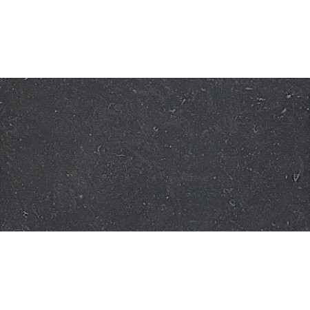 Atlas Concorde Seastone Black 30x60