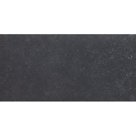 Atlas Concorde Seastone Black 45x90
