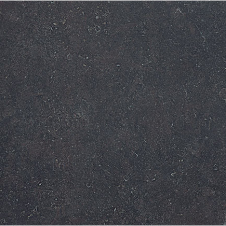 Atlas Concorde Seastone Black 60x60