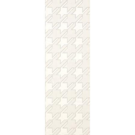 Ava Visia Dress Charta Lucido 25x75