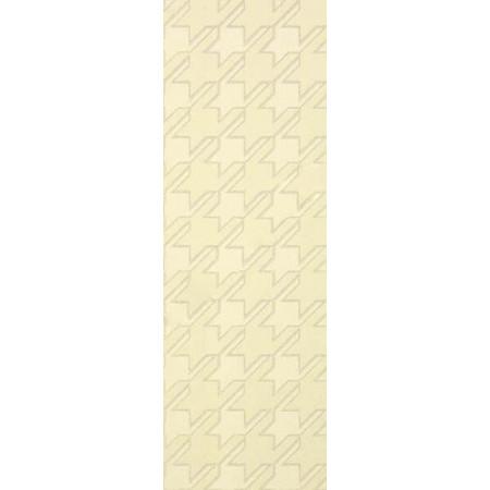 Ava Visia Dress Lime Lucido 25x75