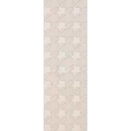Ava Visia Dress Sahara Lucido 25x75