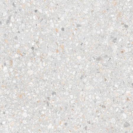 Керамогранит Estima Aglomerat AG 01  неполир. 60x60