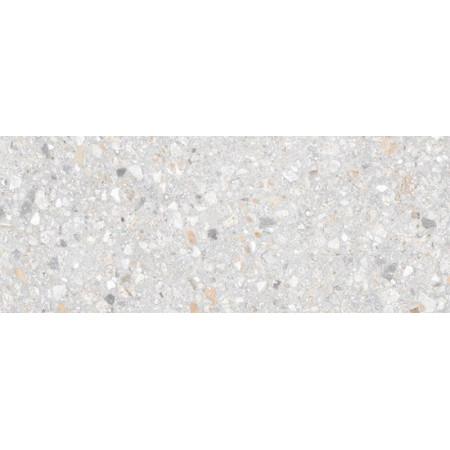 Керамогранит Estima Aglomerat AG 1  неполир. 120x60
