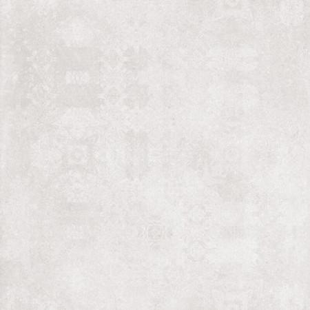 Плитка для ванной Estima Altair АL 01 40x40