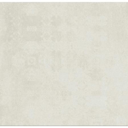 Плитка для ванной Estima Altair AL 01 60x60