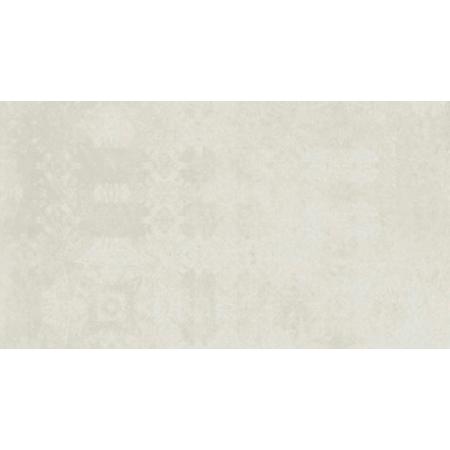 Плитка для ванной Estima Altair AL 01 30x60