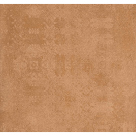 Керамогранит Estima Altair AL 02 60x60