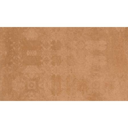 Керамогранит Estima Altair AL 02 30x60
