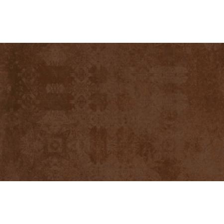 Керамогранит Estima Altair AL 03 30x60