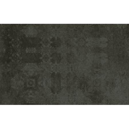 Керамогранит Estima Altair AL 04 30x60