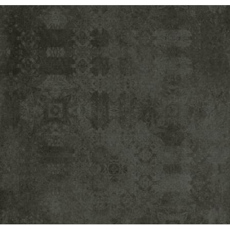 Плитка для ванной Estima Altair AL 04 60x60