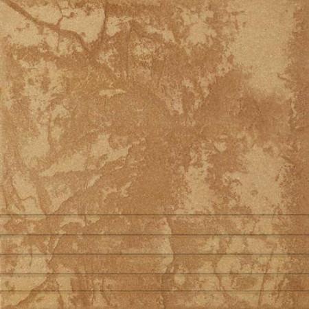 Ступени Estima Antica S-AN 02 30x30
