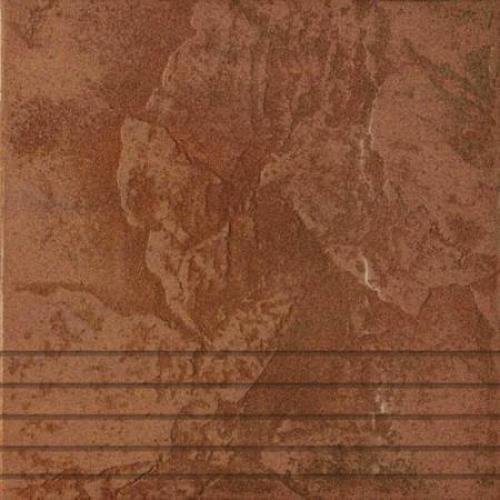 Ступени Estima Antica S-AN 03 30x30