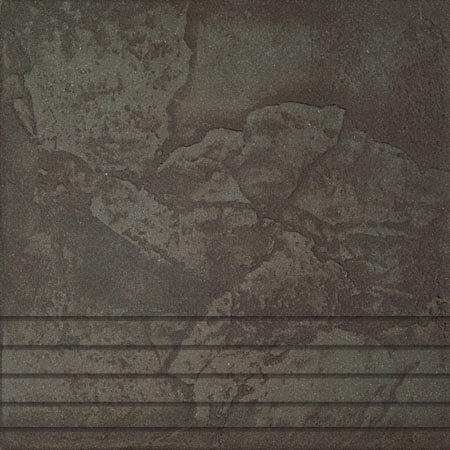Ступени Estima Antica S-AN 05 30x30