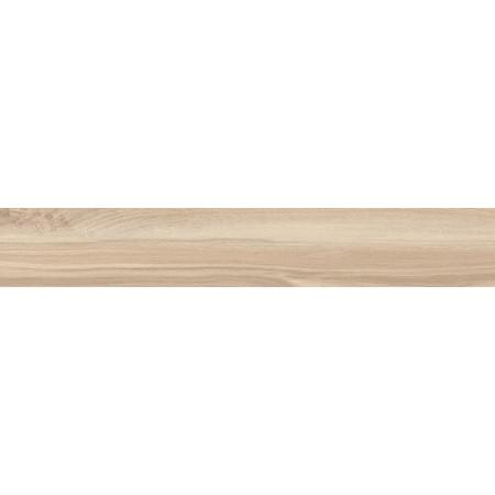 Плитка для ванной Estima Artwood AW 01 90x15