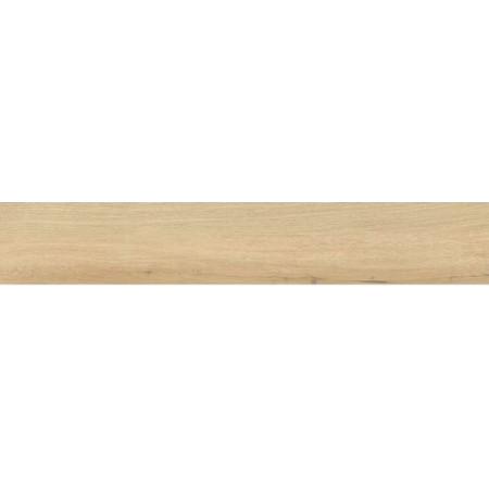 Керамогранит Estima Artwood AW 01 19.4x120