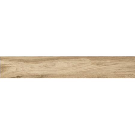 Плитка для ванной Estima Artwood AW 01 7x60