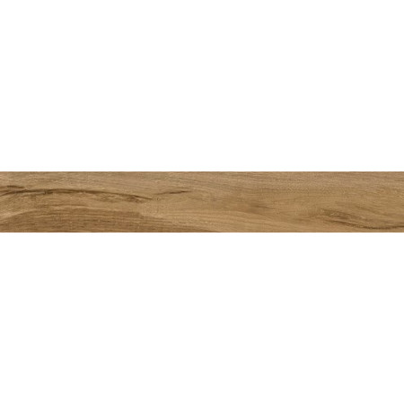 Плитка для ванной Estima Artwood AW 02 90x15