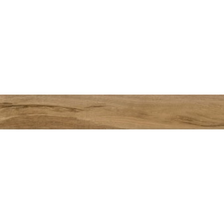 Керамогранит Estima Artwood AW 02 19.4x120