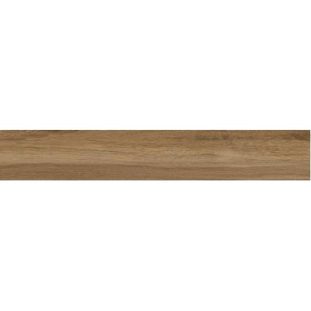 Керамогранит Estima Artwood AW 02 7x60