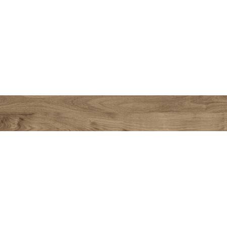 Плитка для ванной Estima Artwood AW 03 90x15