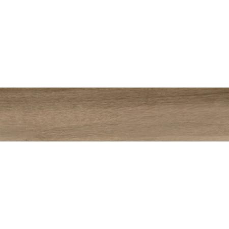 Плитка для ванной Estima Artwood AW 03 15x60