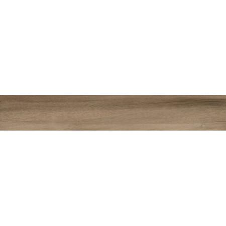 Плитка для ванной Estima Artwood AW 03 19.4x120