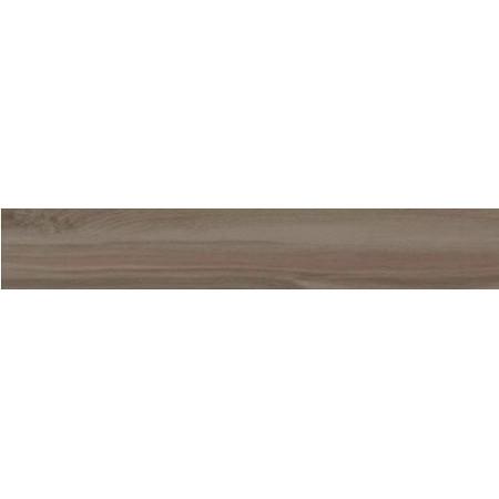 Плитка для ванной Estima Artwood AW 03 7x60