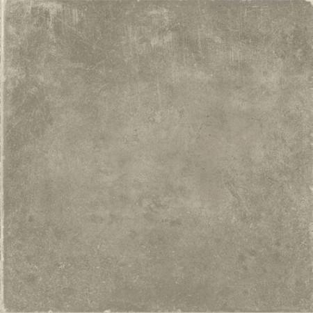 Напольная плитка Italon Artwork Grey 30x30