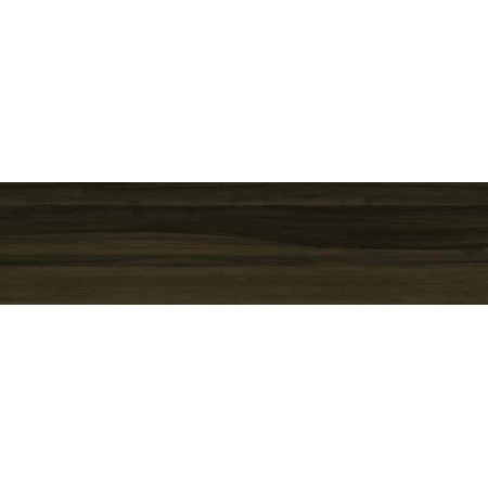 Плитка для ванной Atlas Concorde Russia Aston Wood Dark Oak Ret 22.5x90