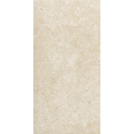 Керамогранит Italon Auris Sand 60x30